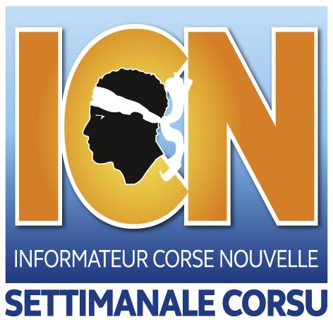 ICN Logo Bord Blanc