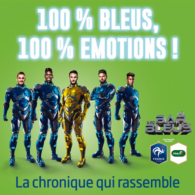 Logo_100%_Bleus