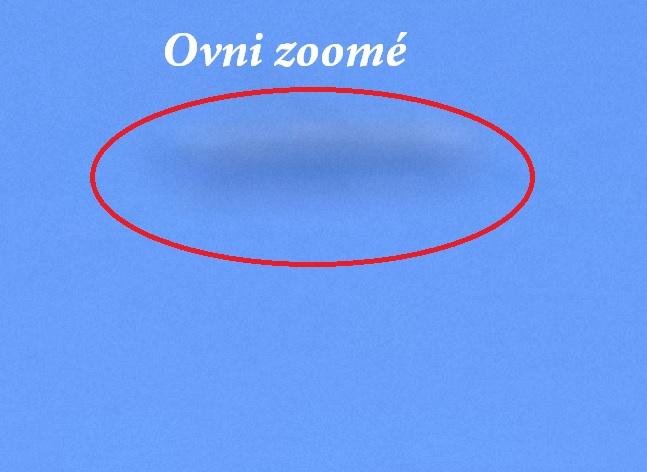ovni zoome