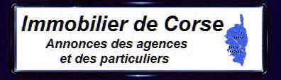 logo-ciip-2gauche-7