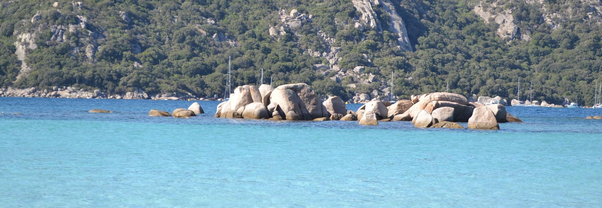 Lol Corsica