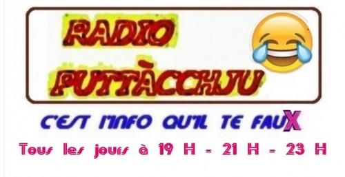 radioputtacchju