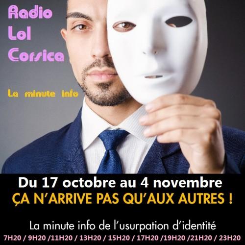 minute-info