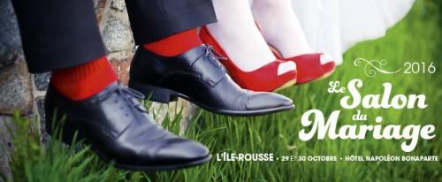 salon-du-mariage-isula-rossa